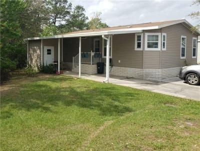 Mobile Home at 1306 Birch Creek Drive Orlando, FL 32828