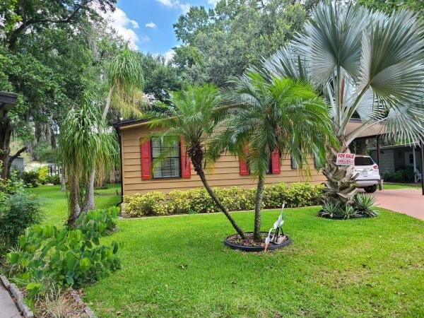 Photo 1 of 2 of home located at 10138 Shadow Oak Cir Riverview, FL 33569