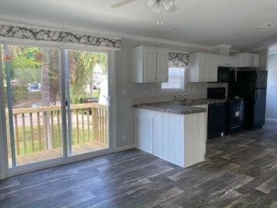 Mobile Home at 116 1st Street Hallandale Beach, FL 33009