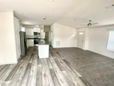 Mobile Home at 34 Maple In The Wood Port Orange, FL 32129