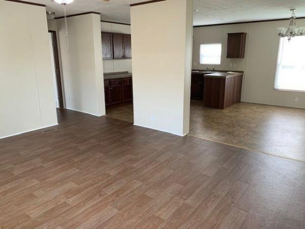 2012 CMH Mobile Home For Sale