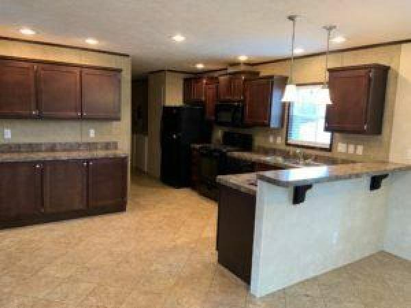 2015 Fairmont Mobile Home For Sale