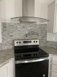 Photo 6 of 7 of home located at 9127 Grosse Pointe Boulevard Tampa, FL 33635