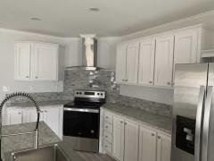 Photo 7 of 7 of home located at 9127 Grosse Pointe Boulevard Tampa, FL 33635