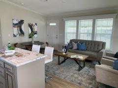 Photo 5 of 18 of home located at 1274 Plymouth Place Daytona Beach, FL 32119