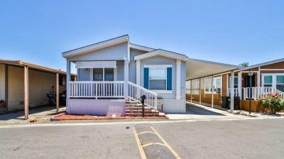Mobile Home at 3667 Valley Blvd. Space 61 Pomona, CA 91768