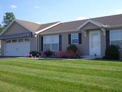 Photo 1 of 8 of home located at 46 Michael Ct Shippensburg, PA 17257