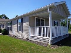 Photo 3 of 8 of home located at 46 Michael Ct Shippensburg, PA 17257