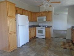 Photo 4 of 8 of home located at 46 Michael Ct Shippensburg, PA 17257
