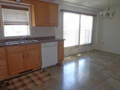 Photo 5 of 8 of home located at 46 Michael Ct Shippensburg, PA 17257