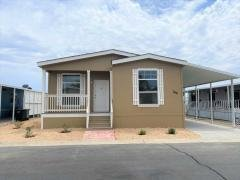 Photo 1 of 20 of home located at 5001 W Florida Ave Hemet, CA 92545
