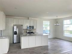 Photo 2 of 20 of home located at 5001 W Florida Ave Hemet, CA 92545