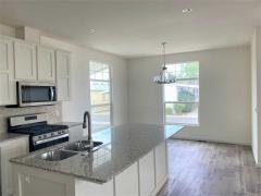 Photo 3 of 20 of home located at 5001 W Florida Ave Hemet, CA 92545