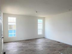 Photo 5 of 20 of home located at 5001 W Florida Ave Hemet, CA 92545