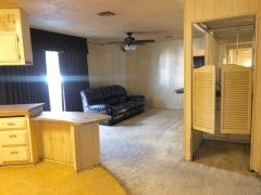Photo 2 of 14 of home located at 21210 Arrow Hwy,  #79 Covina, CA 91724