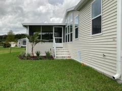 Photo 4 of 7 of home located at 1111 West Lakeview Drive Sebastian, FL 32958
