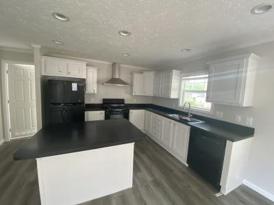 Mobile Home at 213 Kaufman Court Lot K213 Fayetteville, GA 30214