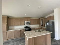 Photo 4 of 7 of home located at 11101 E University Dr, Lot #116 Apache Junction, AZ 85120