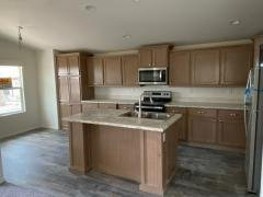 Photo 6 of 7 of home located at 11101 E University Dr, Lot #116 Apache Junction, AZ 85120