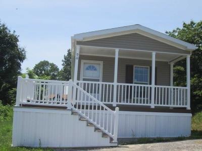 Mobile Home at 96 Cherokee Drive Windsor, PA 17366