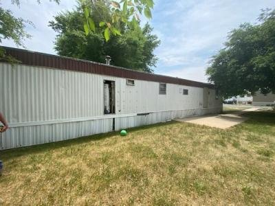 Mobile Home at 3500 35th Avenue #141 Greeley, CO 80634