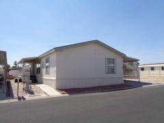 Photo 1 of 20 of home located at 4800 Vegas Valley Las Vegas, NV 89121