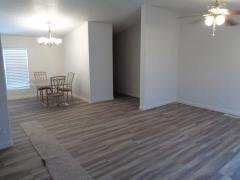 Photo 2 of 20 of home located at 4800 Vegas Valley Las Vegas, NV 89121