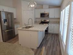 Photo 5 of 20 of home located at 4800 Vegas Valley Las Vegas, NV 89121
