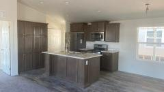 Photo 4 of 9 of home located at 10936 E. Apache Trail, Lot#25 Apache Junction, AZ 85120