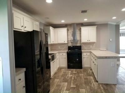 Mobile Home at 453 Emden St North Fort Myers, FL 33903