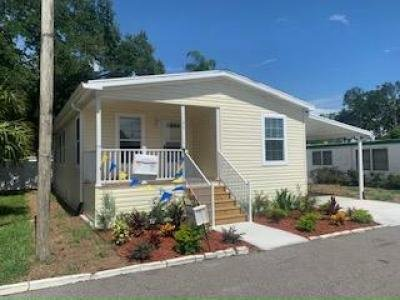Mobile Home at 2346 Druid Rd #313 Clearwater, FL 33764