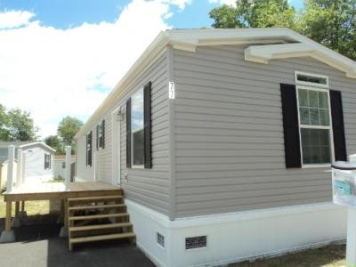 Mobile Home at 430 Route 146 Lot 77 Clifton Park, NY 12065