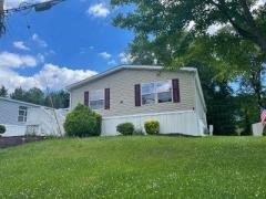 Photo 4 of 18 of home located at 7959 Telegraph Road Lot 24B Severn, MD 21144