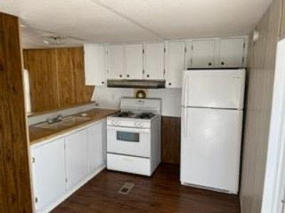 Mobile Home at 228 West Academy St. Lot 22 Albion, NY 14411