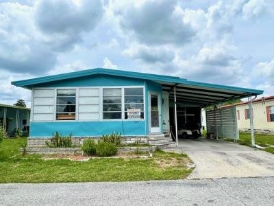 Mobile Home at 3150 NE 36th Ave Lot 291 Ocala, FL 34479