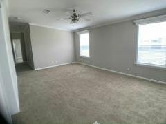 Photo 3 of 21 of home located at 3507 Vine Trail (Site 0113) Ellenton, FL 34222