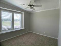 Photo 4 of 21 of home located at 3507 Vine Trail (Site 0113) Ellenton, FL 34222