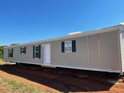 Mobile Home at 2517 Secretariat Way Lot Sec2517 Sevierville, TN 37876