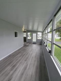 Photo 3 of 11 of home located at 6951 NW 44th Terr G04 Coconut Creek, FL 33073