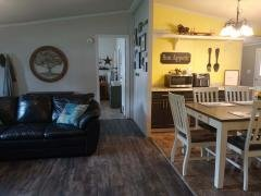 Photo 2 of 8 of home located at 221 Lamplighter Acres Fort Edward, NY 12828