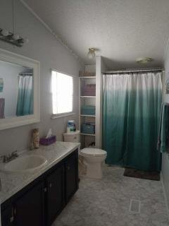 Photo 4 of 8 of home located at 221 Lamplighter Acres Fort Edward, NY 12828
