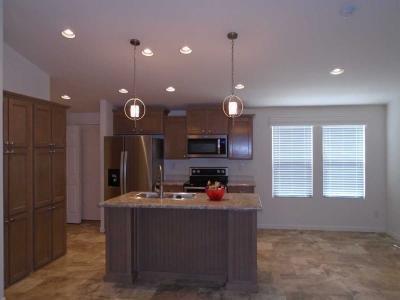 Mobile Home at 9431 E Coralbell Ave #130 Mesa, AZ 85208