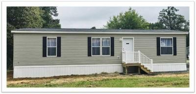 Mobile Home at 24 Willington Drive Macungie, PA 18062