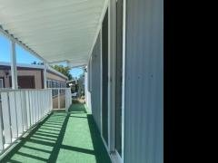 Photo 4 of 8 of home located at 2191 S Harbor Blvd # 63 Costa Mesa, CA 92627