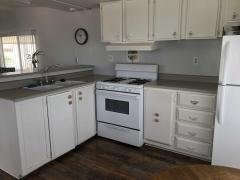 Photo 4 of 9 of home located at 601 N Kirby St #108 Hemet, CA 92545