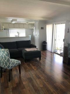 Photo 5 of 9 of home located at 601 N Kirby St #108 Hemet, CA 92545