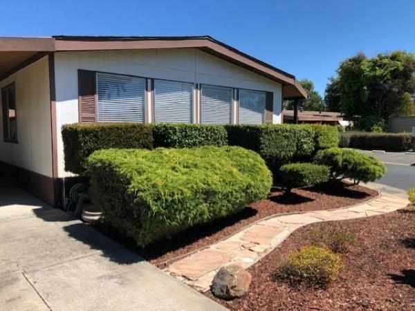 Photo 1 of 2 of home located at 29530 Sandburg Way Hayward, CA 94544