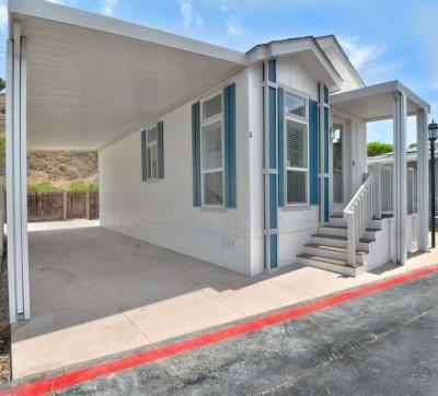 Mobile Home at 34052 Doheny Park, #11, Capistrano Beach, CA 92624