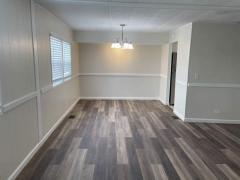 Photo 5 of 14 of home located at 8550 Dutchess Court West, #378 Boynton Beach, FL 33436