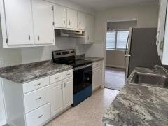 Photo 3 of 14 of home located at 8550 Dutchess Court West, #378 Boynton Beach, FL 33436